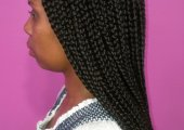 hair_2520braiding_2520salon_2520braids-013