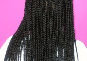 hair_2520braiding_2520salon_2520braids-014