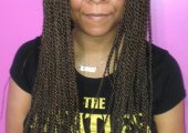 hair_2520braiding_2520salon_2520braids-015