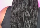 hair_2520braiding_2520salon_2520braids-046