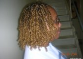 1258051838_Hair_2520Braiding_2520Pictures_2520_252864_2529